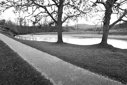 landscape_with_river_cs_445.jpg