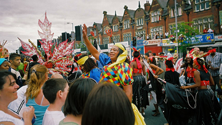 Leeds Carnival 2007 by Christos Stavrou_04_CNV13_x1_2pan_445.jpg