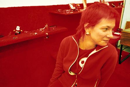 chr_stavrou_red4redPhoto10_7_x1-445.jpg