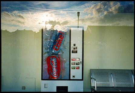 christos_stavrou-horsforth_train_station_02_2007.jpg