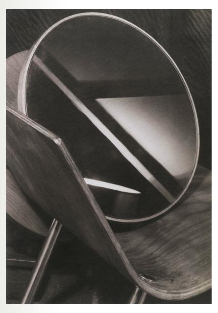 Josef Sudek, Advertisments 02 (1932-36)