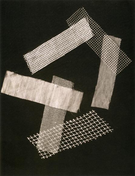 Josef Sudek, Advertisments 04 (1932-36)