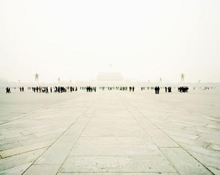 Sze Tsung Leong_Beijing2002