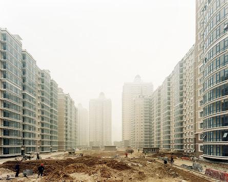 Sze Tsung Leong_Beijing2004_2_443.jpg