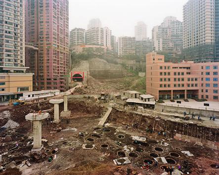 Sze Tsung Leong_Chongqing, 2002_443.jpg