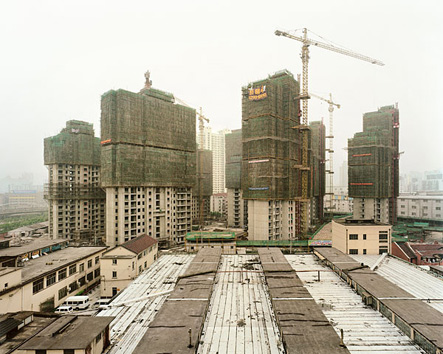 Sze Tsung Leong_Shanghai2004_443.jpg