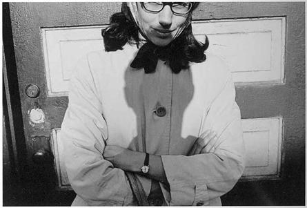 Friedlander [Shadow Play] 1966.jpg