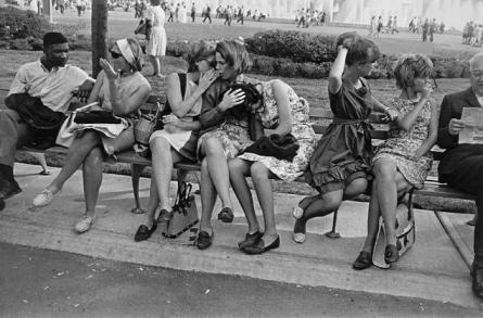 winogrand_worlds_fair.jpg