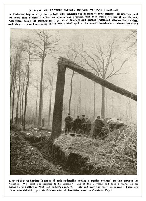 Christmas_in_the_Trenches_2_04_500.jpg