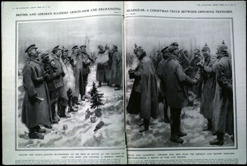 Christmas_in_the_Trenches_6_500.jpg
