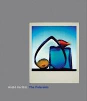 kertesz_polaroids_book