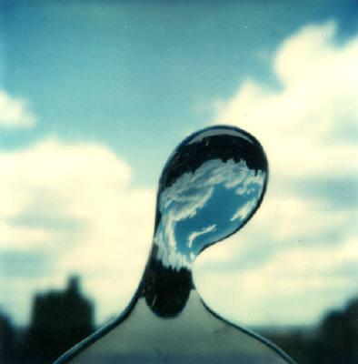 Andre_Kertesz_polaroids_1981_d
