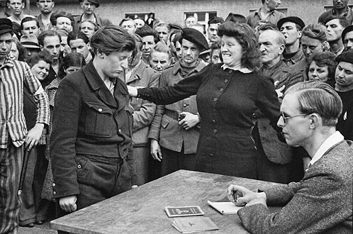 bresson_gestapo_informer_1945.jpg