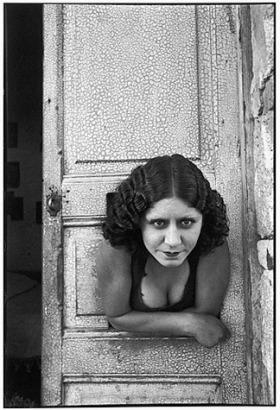 bresson_mexico1934.jpg