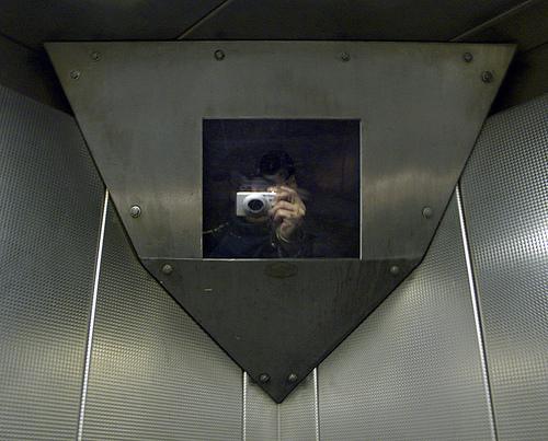 drjohn2005
