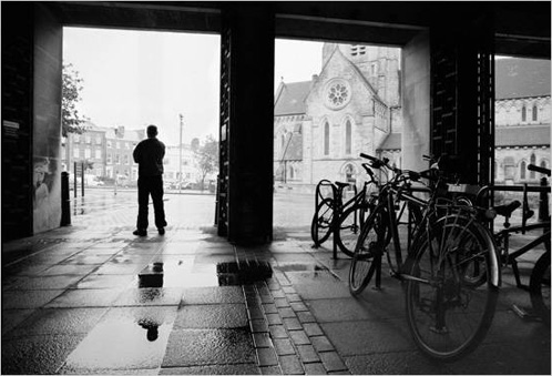 waiting in the rain_by christos stavrou_498px.jpg