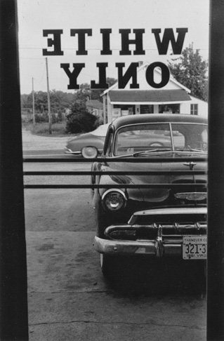friedlander_virginia1961_486