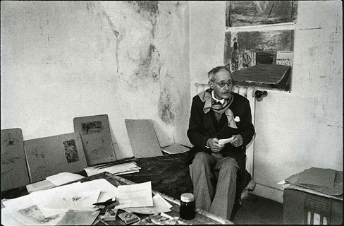 cartier_bresson_bonnard_488px2