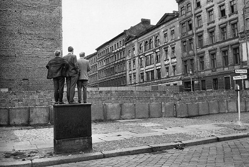 henri_cartier_bresson_berlin_488px