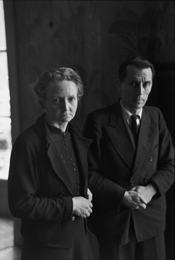 henri_cartier_bresson_curie-france1944_535px1