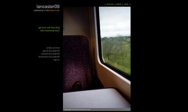 _lancs-banner_600